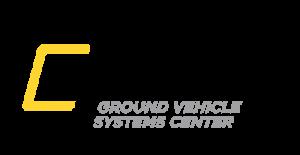 US Army GVSC